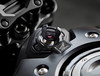 Honda CB 1000 R 2018 - 22