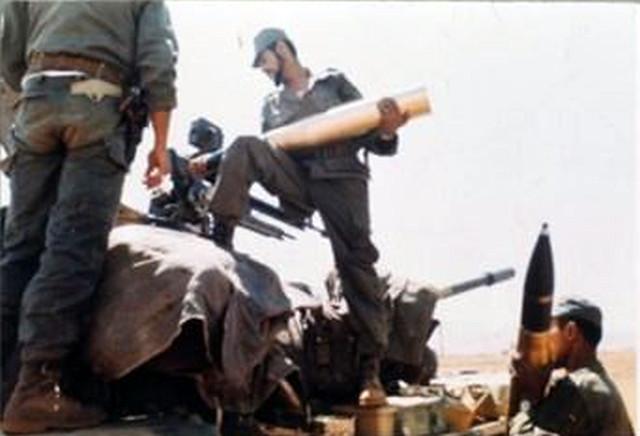 Moroccan-tanks-1973-fff-6