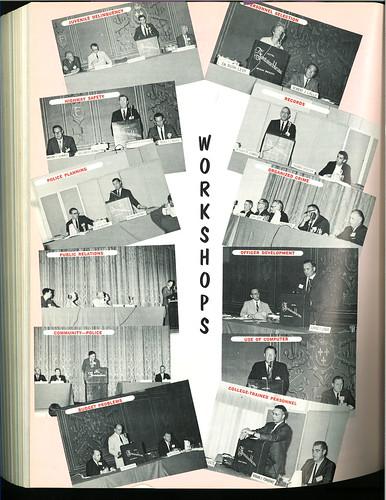 1965-Workshops