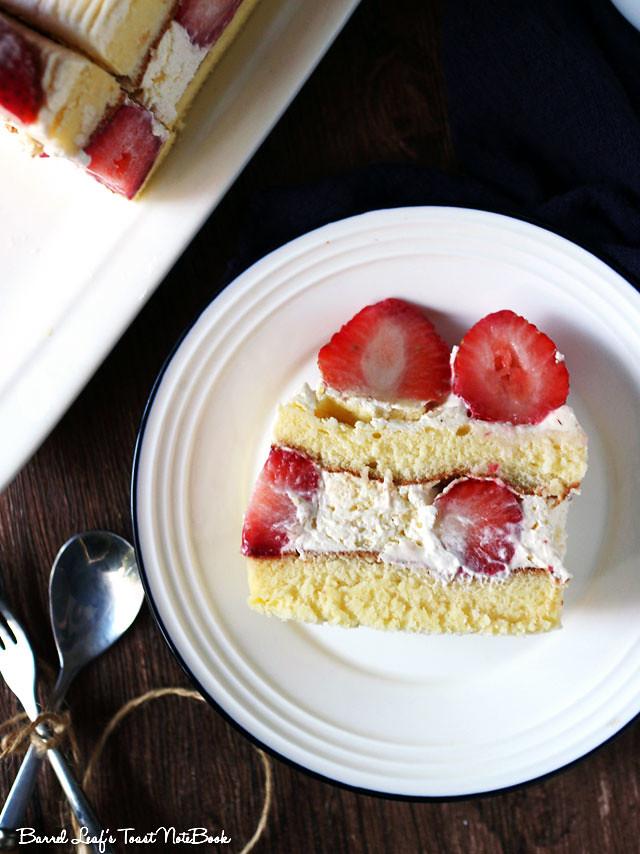 樂天市場 草莓甜點 2018 rakuten-strawberry-desserts-2018 (11)
