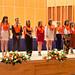graduacion-promocion-2015-facultad-de-economia-y-empresa-oviedo-17
