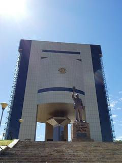 20171230 Windhoek tour 08.27.32