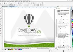 CorelDRAWGraphicsSuiteX8Installer_en32Bit.zip