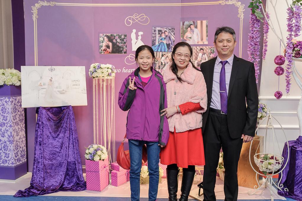 亮丞思涵結婚-262