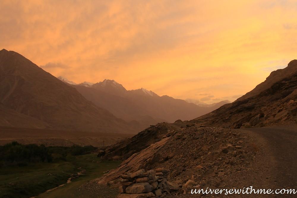Tajikistan_Afghanistan_Travel060