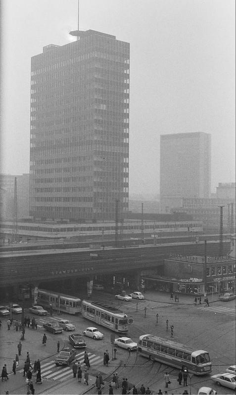 1970 Nov-Dec 148