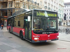 8443_WienerLinien