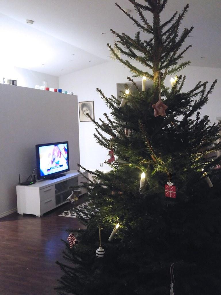 joulukuusi_kotona