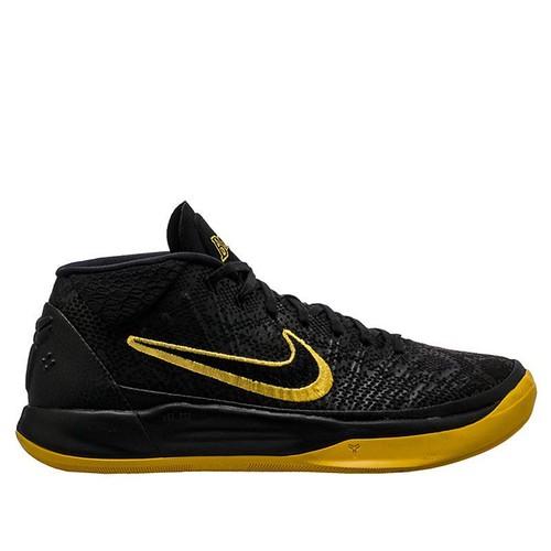 12/26 0:00 発売 Nike Kobe AD BM EP City