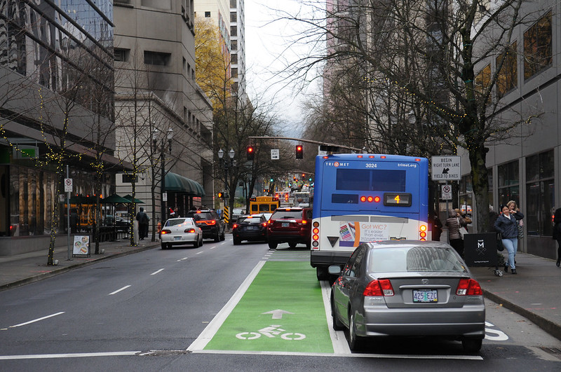 SW 1st and Main-9.jpg