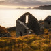 Ireland of Yesterday by Graham Daly Photography (ASINWP)