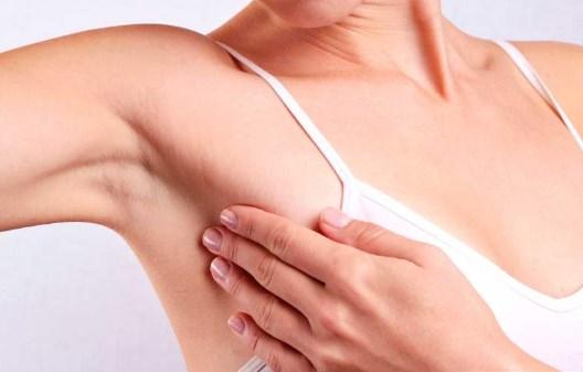 obat payudara bengkak
