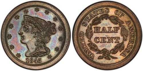 1845-original