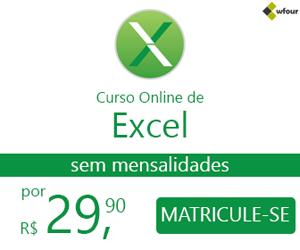 38413121505 73c02637e3 o - Como Importar Contatos e Enviar Mensagem Pelo WhatsApp 100% Grátis usando Excel