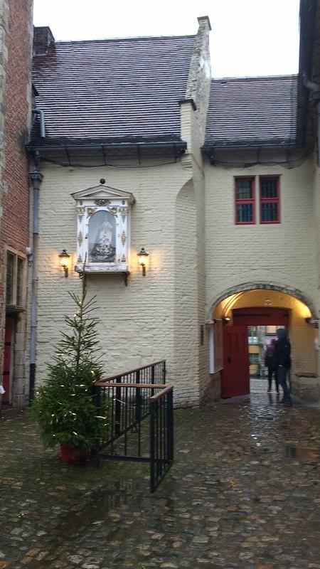 Huis Van Alijn huis van alijn: una máquina del tiempo - 38490511845 aa4bba32ca c - Huis van Alijn: una máquina del tiempo