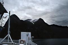 Norwegen 1998 (190) Aurlandsfjord