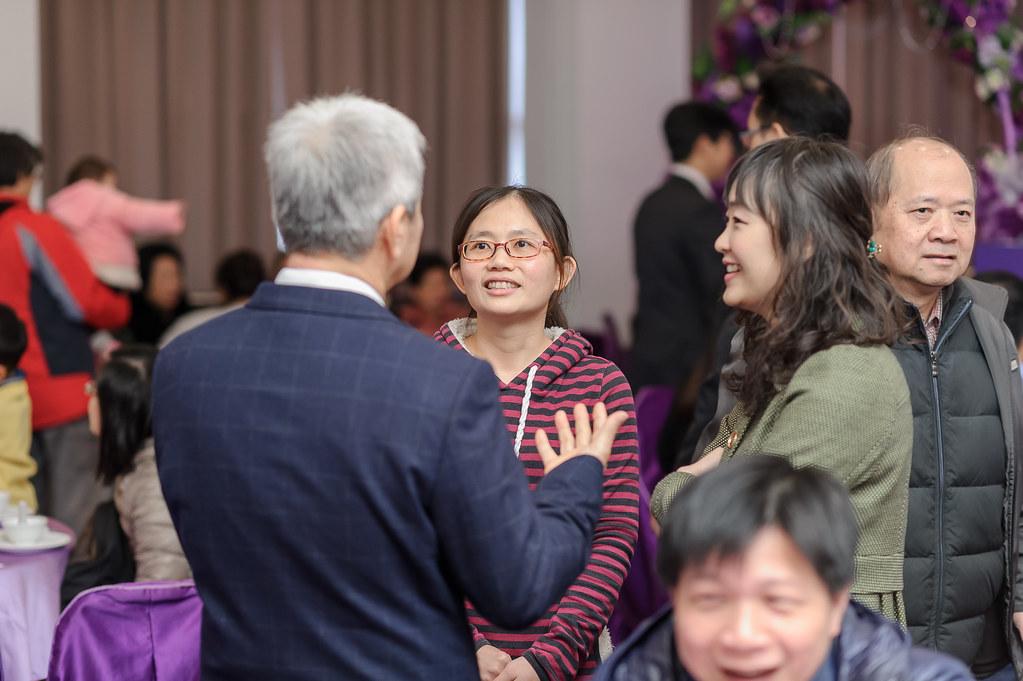 亮丞思涵結婚-282