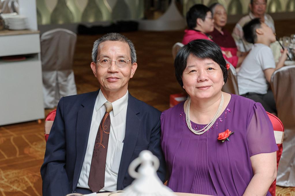 建鵬秀貞結婚-430