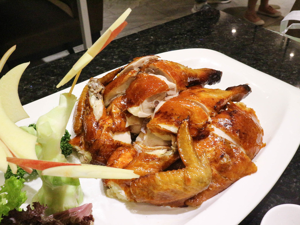 十得私廚10-de restaurant (13)