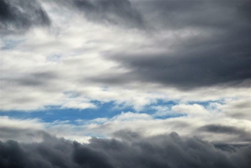 Clouds A 05.01 (13)