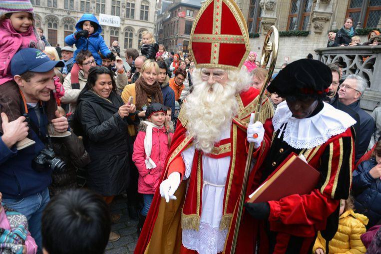 San Nicolás La Navidad en Flandes - 38645151744 f612a746e2 b - La Navidad en Flandes