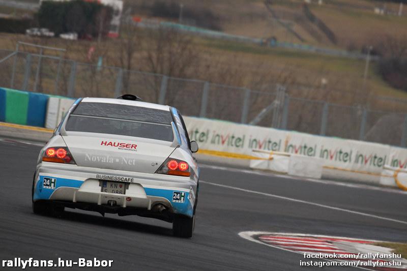 RallyFans.hu-10885