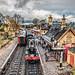 Arley Station 1_DxO