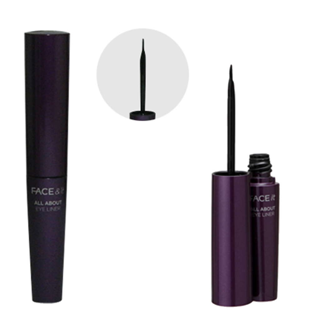 TheFace Shop Eyeliner
