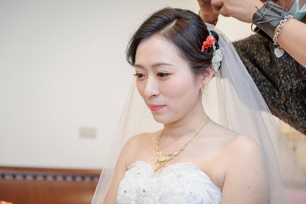 亮丞思涵結婚-77