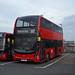 Sullivan Buses E76 (RC17SUL)