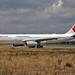 A330-300_ChinaEasternAirlines_F-WWCY_cn1796