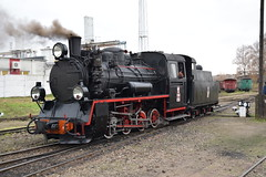 Schrodaer Kreisbahn