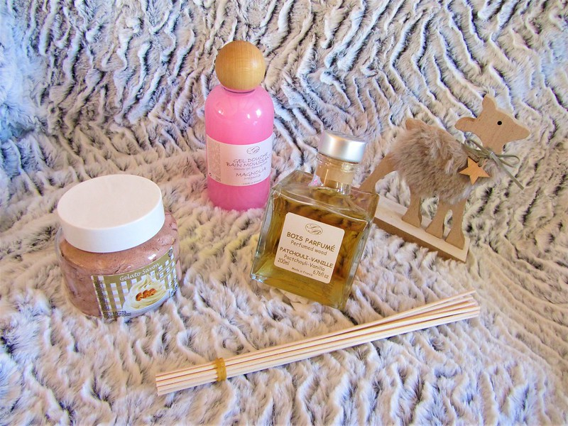 idees-cadeaux- senteurs- gourmandes-la savonnerie-de- bormes-thecityandbeautywordpress.com-blog-beaute-femme-IMG_8921