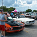 Favorite Car Award by Chad Horwedel