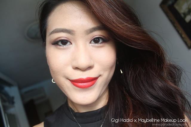 Gigi-Hadid-Maybelline-Eye-Palettes-Makeup_01