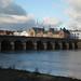 Long Bridge, Barnstaple