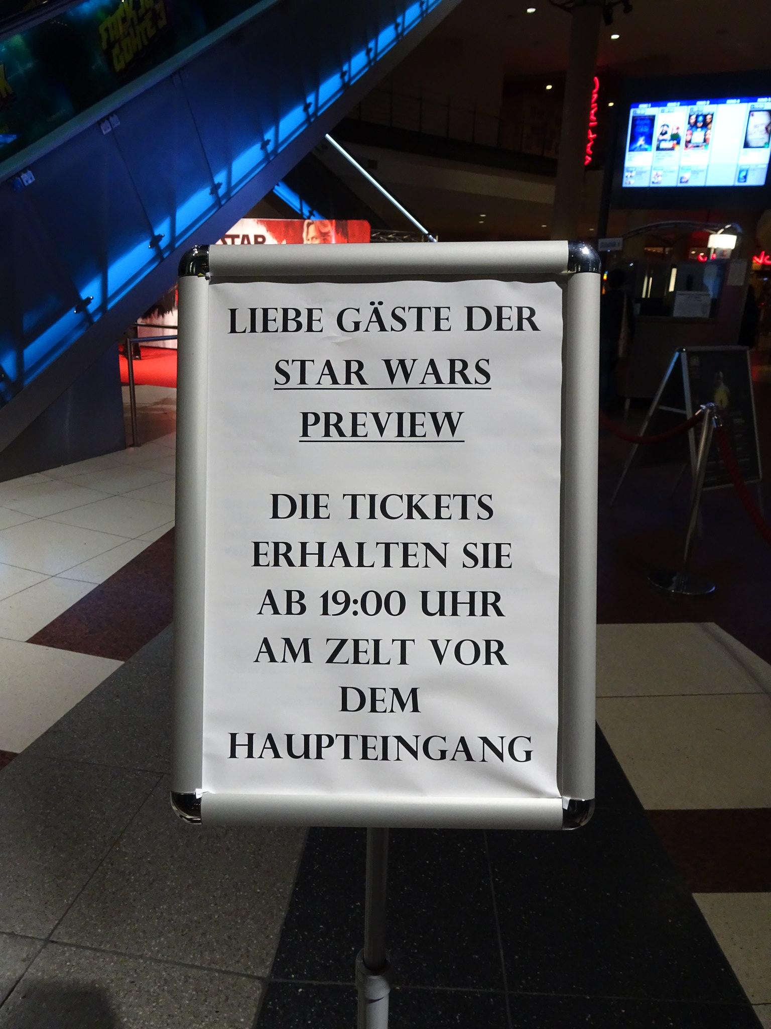SWFN - Star Wars Fans Nürnberg e.V.   Category   Events   Page 10