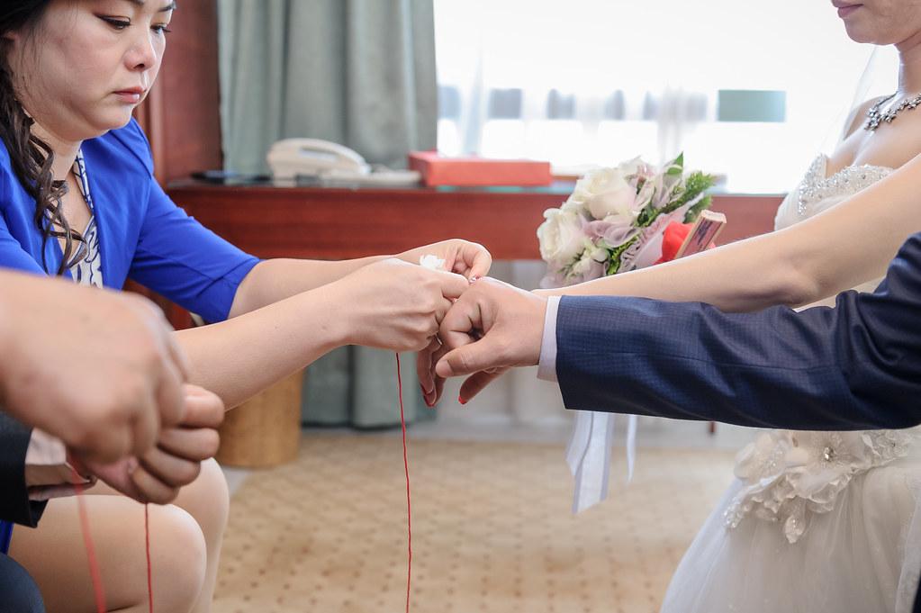 建鵬秀貞結婚-148