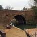 Ryeford Bridge, Stonehouse @Stroudwater Navigation