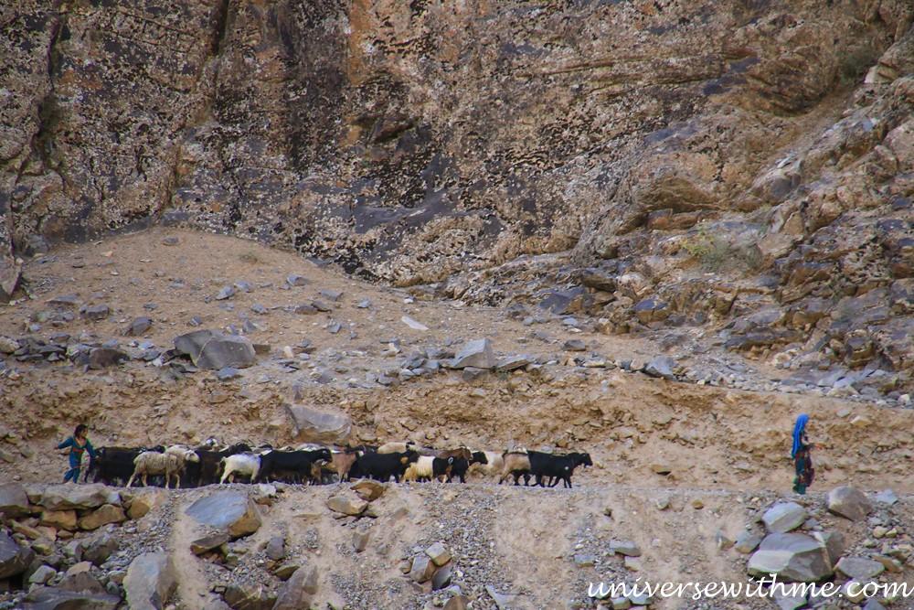 Tajikistan_Afghanistan_Travel020