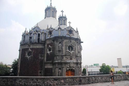 285 Ciudad de Mexico (42)