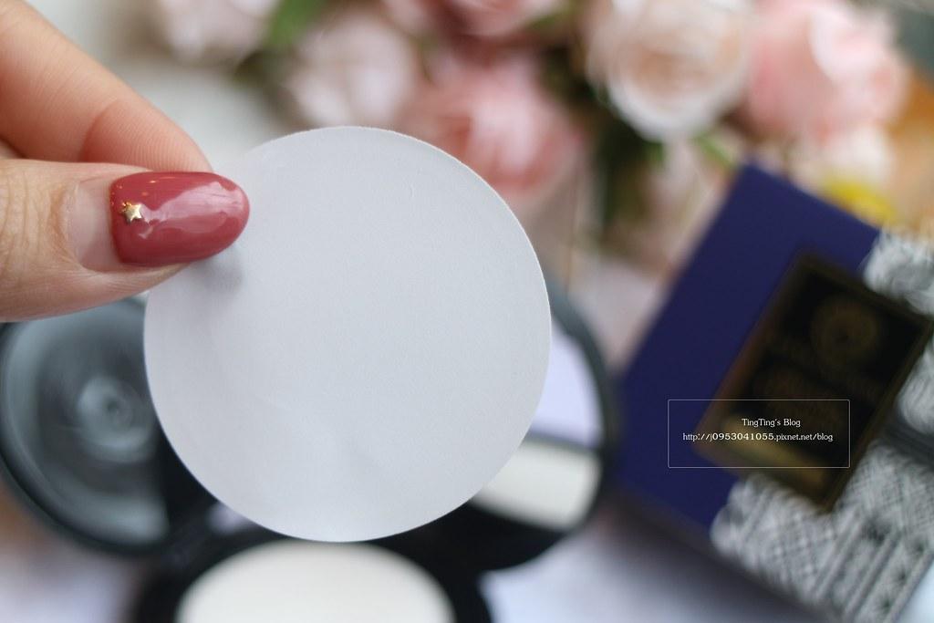MasKingdom膜殿有機植萃洗臉紙 (5)