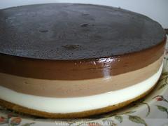 TartaTresChocolates00