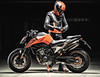 miniature KTM 790 Duke 2018 - 26