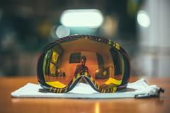 Nové Oakley Canopy Rasta / Fire Iridium - titulní fotka