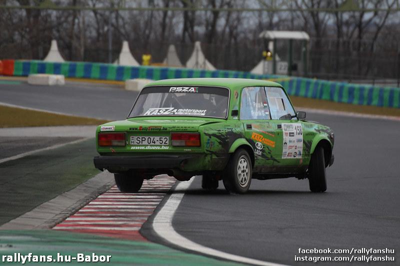 RallyFans.hu-10734