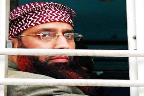 IOK Court Orders Medical Examination of Qasim Fakhtoo