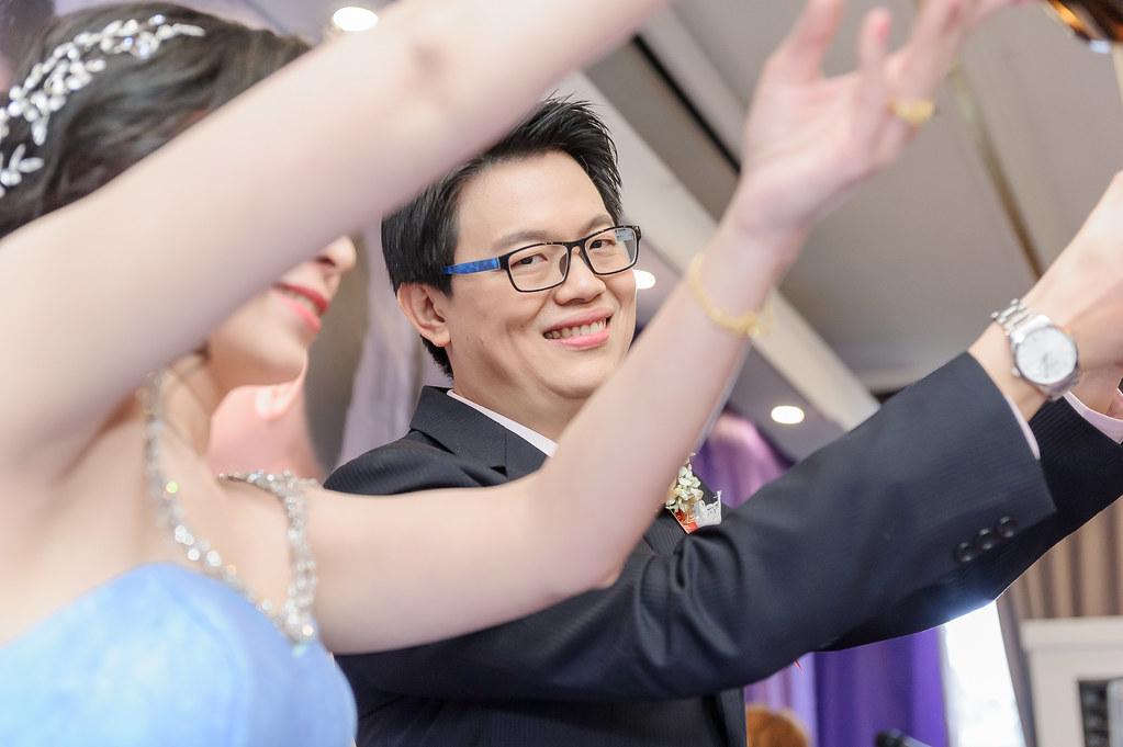 亮丞思涵結婚-484