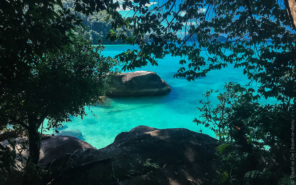 Surin-Islands-Остров-Сурин-Таиланд-4093