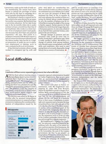 18a05 Economist De la crisis grave a la crisis crónica Uti 425
